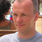 Benoit Mawet