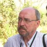 Bernard Georges