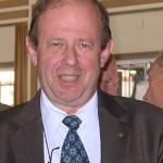 Jean-Marie Crevecoeur