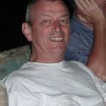 Paul Henri Heuse