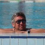 Serge Delvaux
